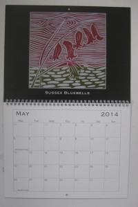 Pic for wordpress calendar