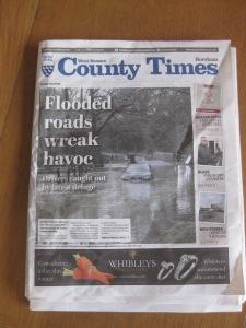 County Times Hawth (1)