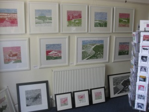Hassocks Open House 2014 (1)