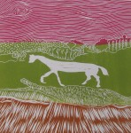 Sue Collins_The Litlington White Horse_02