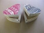 wooden heart trinket box (8)
