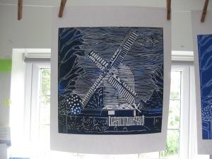 Oldland Mill (1)