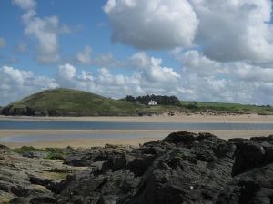 Cornwall 2015 (11)