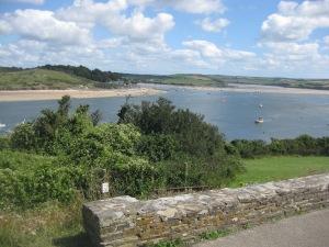 Cornwall 2015 (13)