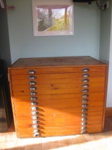 plan chest (2)