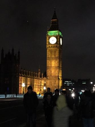 Dec 2015 4