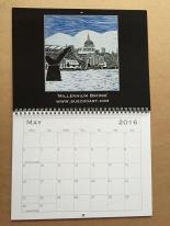 calendar 3