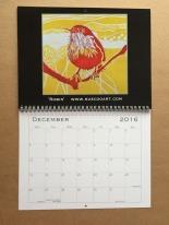 calendar 4