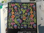 Joseph design book