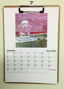 Perp calendar 4