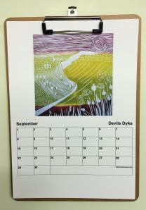 Perp calendar 5