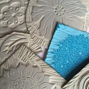 Textile cuts