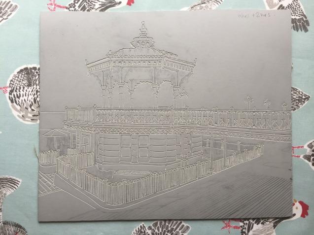 bandstand 1