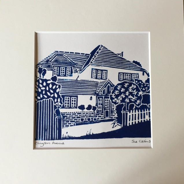 blue house (2)