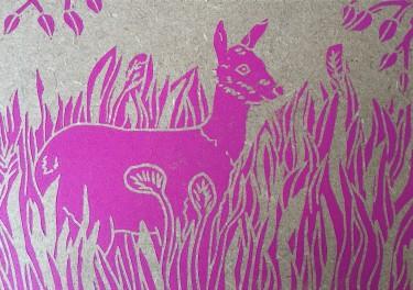 Deer1 (2)