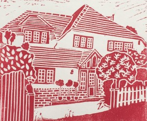 House print (2)