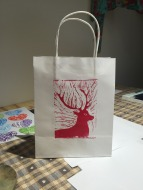 linoprint workshop 2