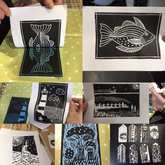 jan-2017-linocut-workshop